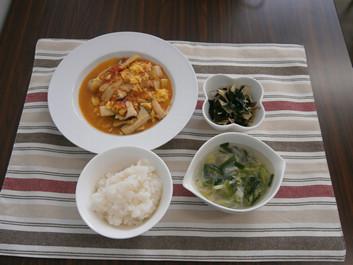 料理教室2.jpg